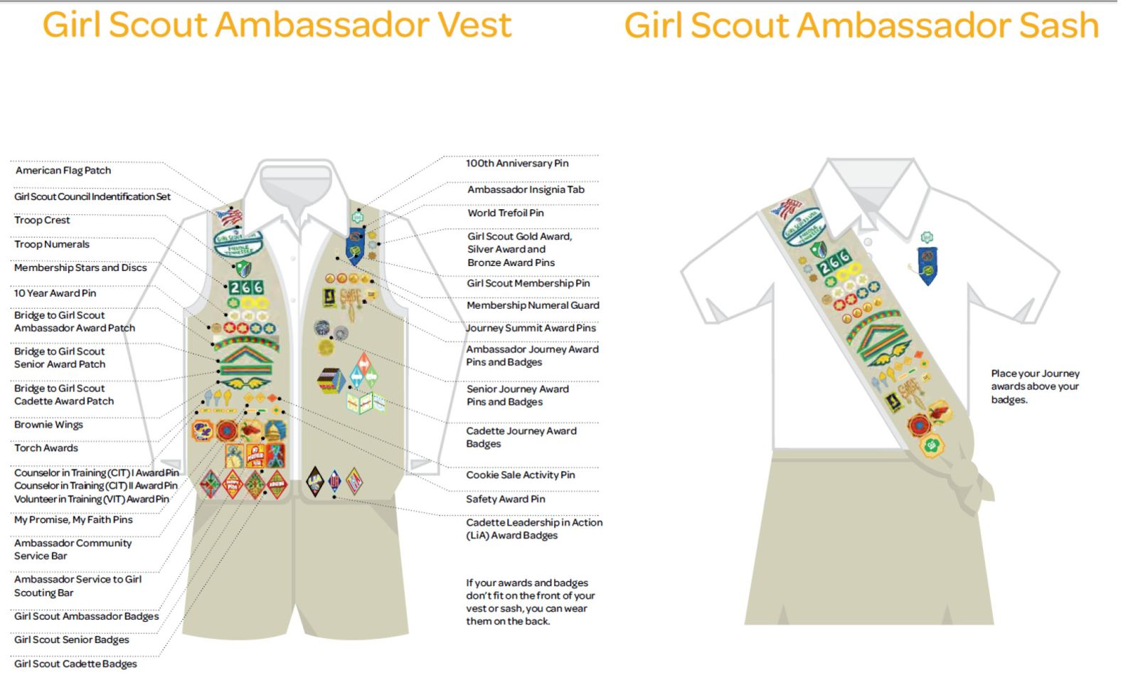What activities do Mexican Girl Guides do to earn badges?
