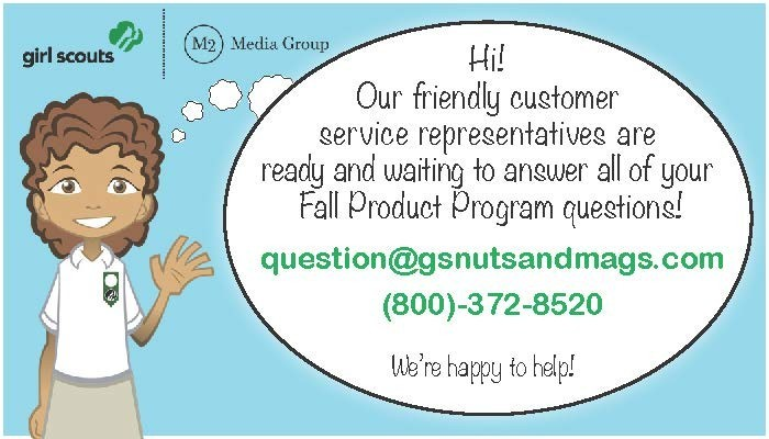 M2 Media Group  Customer Service Business Card