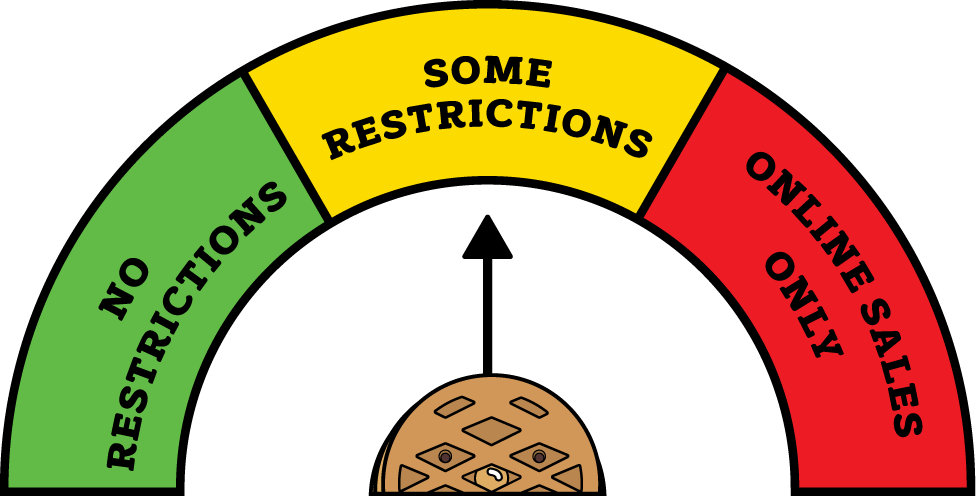 Cookie-Dial-Web-Restrictions